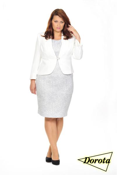 42abee8902 Odzież damska młodzieżowa sukienki żakiety garsonki moda damska producent  Polska